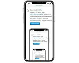 iOS 12 公测版已经放出,如何升级iOS 12 公测版?