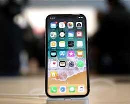 2018年买iPhone,哪一款性价比最高?