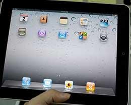 6月30日起,苹果iOS 4.3.5等远古系统将无法更改App Store付款方式