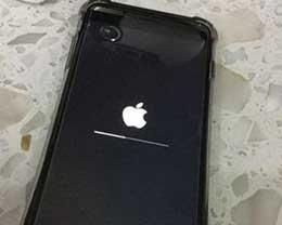 iOS11系统越狱后经常死机重启怎么办?iOS11系统越狱死机解决办法