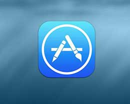 苹果应用商店即将迎来10周岁,腾讯营收位居榜首