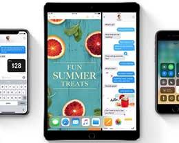 iOS11.4.1beta5更新了什么内容?iOS11.4.1beta5值得升级吗?