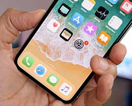 又有消息佐证iPhone 5G基带由联发科供应