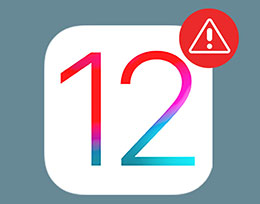 iOS 12验证码自动填充很方便,但它安全吗?