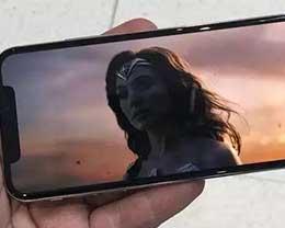 苹果:iPhone 的屏幕你碎不起!
