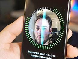 新iPhone同样支持面部识别 供应商从中受益