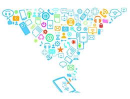 新手教程:使用爱思助手管理iPhone X中的应用软件