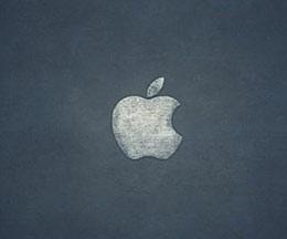 爱思助手教程:iOS官方固件下载教程
