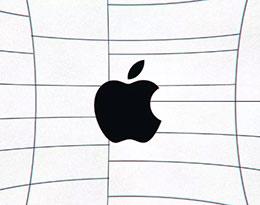 不止有新iPhone :分析师预测苹果今秋全线产品更新
