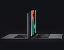 2018 Q2全球PC发货量预估:苹果名列第四