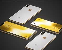 iPhone 9被爆出两大重大缺陷,还要不要攒钱买?