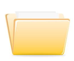 爱思助手升级到V7.71版本后,找不到移动硬盘中的文件怎么办