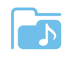 爱思助手中的实用工具:简单一步,转换音频格式