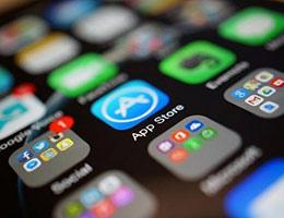iOS用户比Android用户更愿意在应用上付费