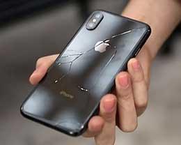 iPhone X大量库存积压卖不动 是因为贵还是丑?