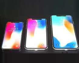 关于最新款iPhone,苹果粉丝应该了解的25件事