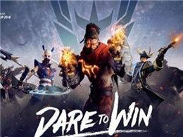 王者荣耀海外版AWC正式开赛 Arena of Valor掀起海外电竞狂潮