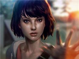 《奇异人生》登陆安卓平台 第一章免费完全版九美元