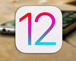 iOS 12beta4 BUG?很多能降级吗?iOS 12beta4如何降级?