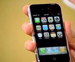 iOS进化之路:从iOS 1.0到12.0