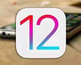 升级iOS 12 Beta 4了吗? iOS 12 Beta 4体验报告来了