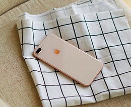 iPhone手机内存不够用?如何快速清理内存