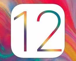 旧设备安装iOS 12好用吗?iPhone 5S运行iOS12是什么体验?