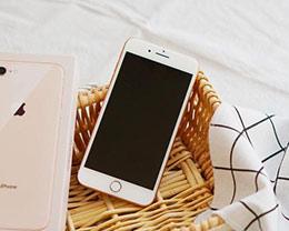 iPhone如何降级?可以联系苹果官方售后要求降级吗?