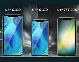为何新一代LCD iPhone可能推迟1个月上市