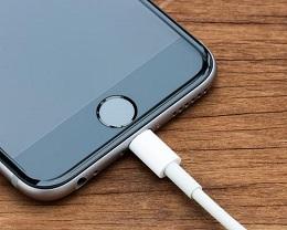 一台 iPhone 的寿命有几年?如何尽量延长?