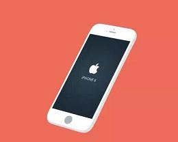 iPhone 6 在 2018 年是否已经落伍?