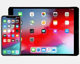 苹果发布iOS 12系统第五个开发者测试版