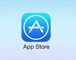 限时福利 | 支付宝推 App Store 周卡,14 元红包大折扣