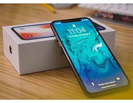 郭分析師:iPhone明年或許將全面跟進屏下指紋