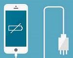 如何用最便宜的方式为 iPhone X 实现快充?