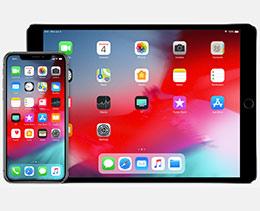 带你看iOS 12 beta 5 的20个新变化