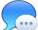 iPhone X 如何彻底防止垃圾短信的骚扰?