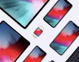 苹果发布iOS 12系统第六个开发者测试版