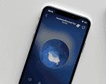 iPhone X 用什么听歌? | 网易云音乐「鲸云音效」体验