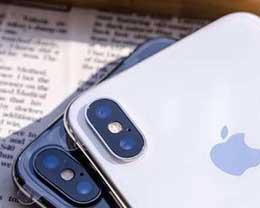 为什么有的果粉说用过iPhoneX之后不再买iPhone了?
