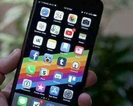 苹果iPhone7无服务怎么办?iPhone7无服务解决方法