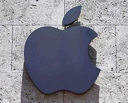 苹果回应美政府质询:iPhone够赚钱 不需要卖隐私