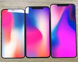 为何苹果iPhone手机会越来越贵?
