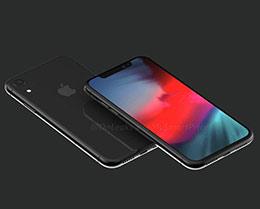 为什么未来新iPhone不全部使用OLED屏?