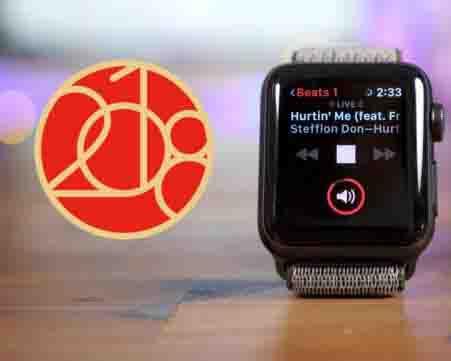 如何领取 Apple Watch 8 月 8 日「全民健身日」专属徽章?