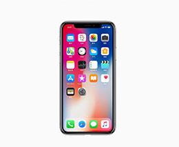 iPhone X 历史新低价:6888限量抢!iPhone X 现在值得入手吗?
