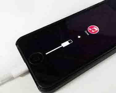 iPhone X 如何降级刷机?| 爱思助手专业刷机教程