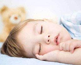 """不做""""修仙党"""":让 iPhone 带给你健康睡眠"""