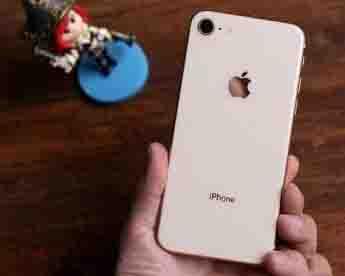 现在是否是入手 iPhone 8 最佳时机?  iPhone 8 真实使用体验