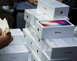 台积电工厂受计算机病毒感染 新款iPhone出产或推迟